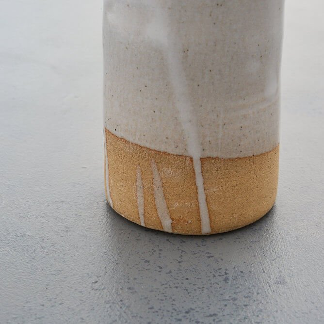 handmade contemporary ceramics uk