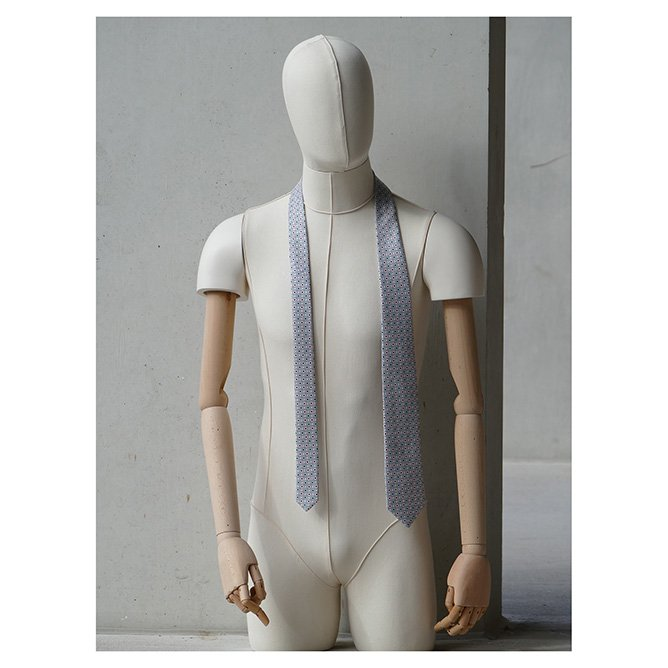 lovewell mannequin
