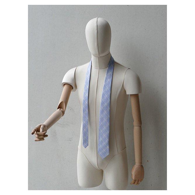 prufrock mannequin