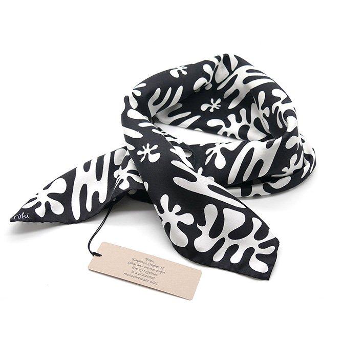 eden scarf